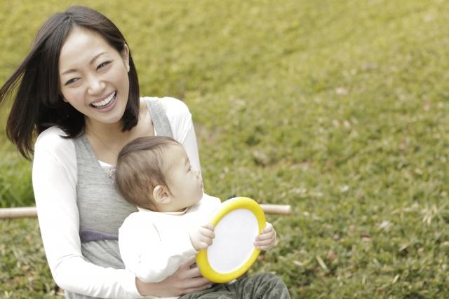 逆子を改善して安心できる出産を迎えましょう
