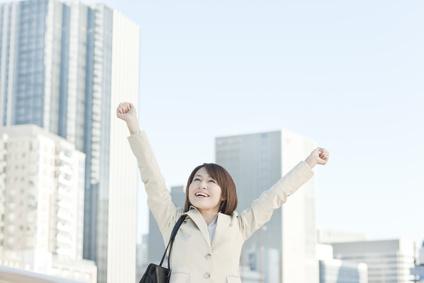 腰痛の根本原因から改善して痛みに悩まない身体を手に入れましょう