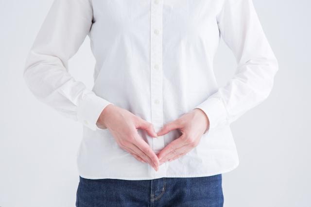 黄体の働きが悪くなると様々な不調につながるため可能性があります